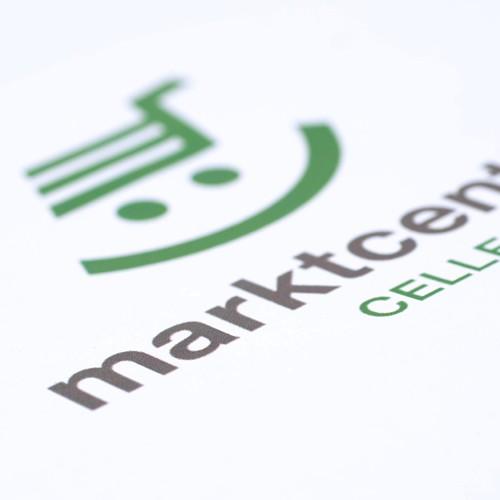 frisch ans werk logo marktcenter