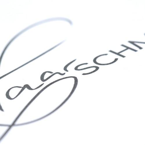 logo frisch ans werk