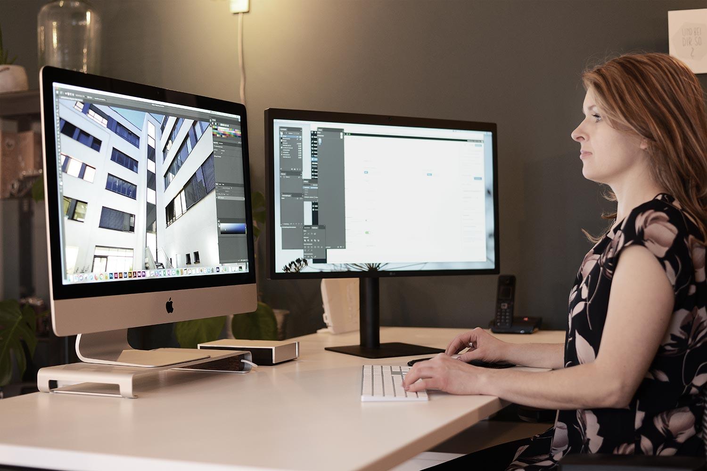 Designbüro Ratingen