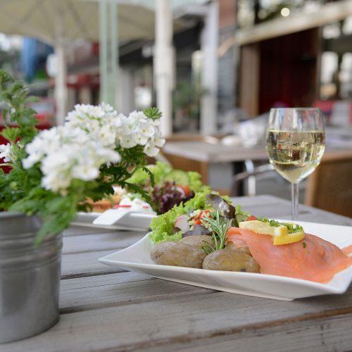 Fotograf für Speisen in Ratingen